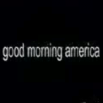 Good_Morning_America_First_Frame